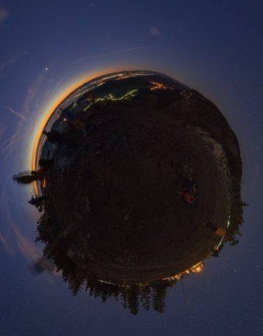 Thomas Bredenfeld Panorama 00003