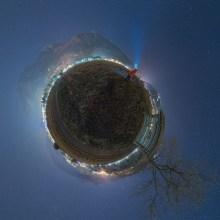Thomas Bredenfeld Panorama 00008