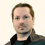 Lutz Westermann