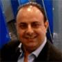 Massimo Debattista