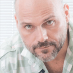 Douglas Costanzo