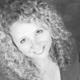 Amy Muschik