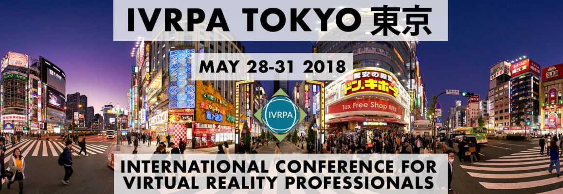 IVRPA-conference-web-banner-April-short