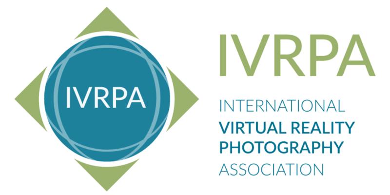 Ivrpa Logo-2016 (1)