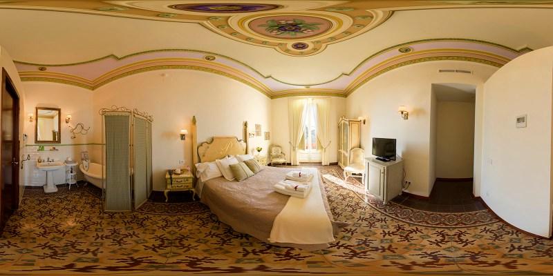 Palou Boutique Hotel