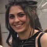 Sandi Djoulfian