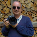 Marco Chiaudano