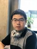 Yuqing Guo