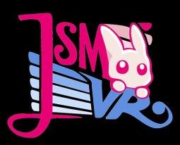 JSMVR-logo