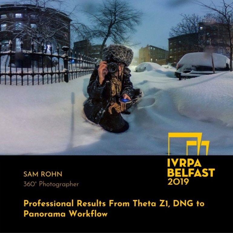 Ricoh-theta-Z1-dng-raw-workshop-sam-rohn