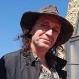 Sam Rohn