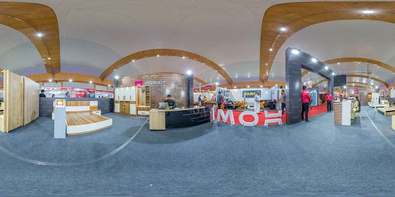 IMG 6513 Panorama