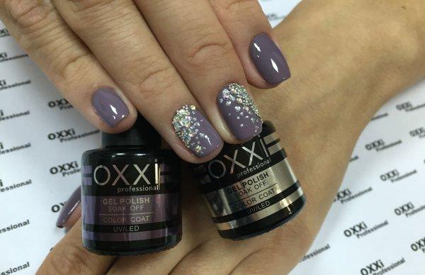 Каталог Oxxi Professional
