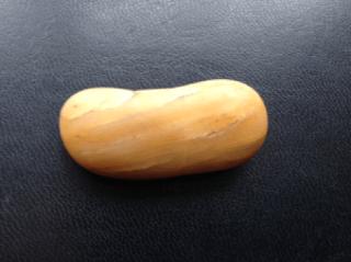 BeanStone