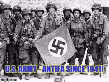 Antifa graphic 3