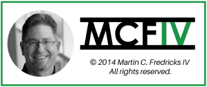 MCFIV Copyright Graphic - 2014 Green