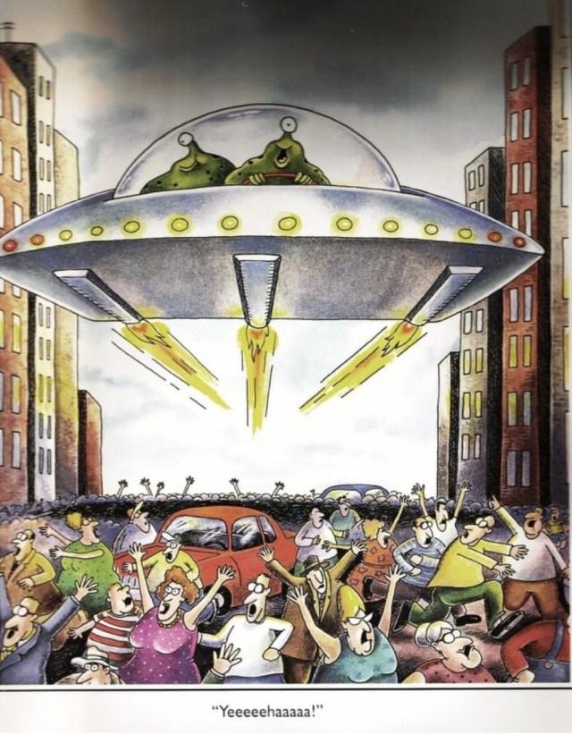 Aliens-UFO-Cartoon-4