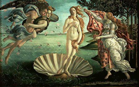 botticelli_venere00