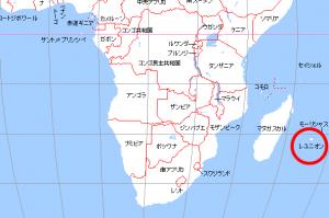 map_af2-2