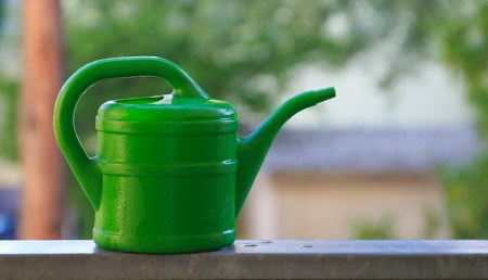 watering-can-1379721_640