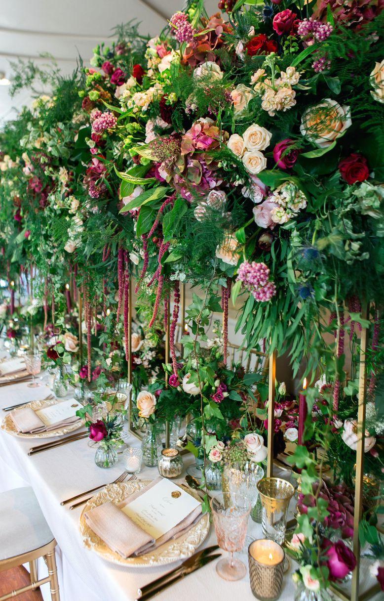wedding flowers wedding florist wedding ideas