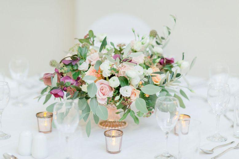 wedding florist wedding flowers