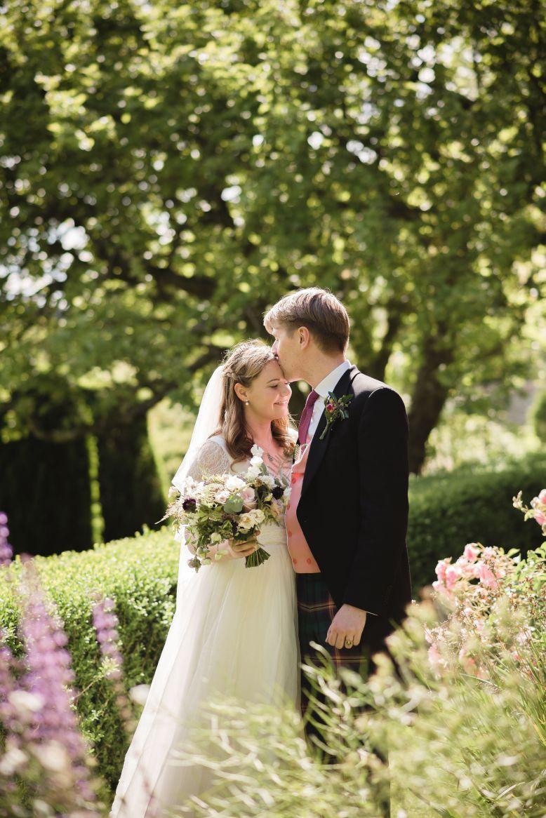 190622_Frances_Ivo_Stonor_Park_Wedding-326