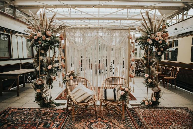 TanyaNick-Wedding-961