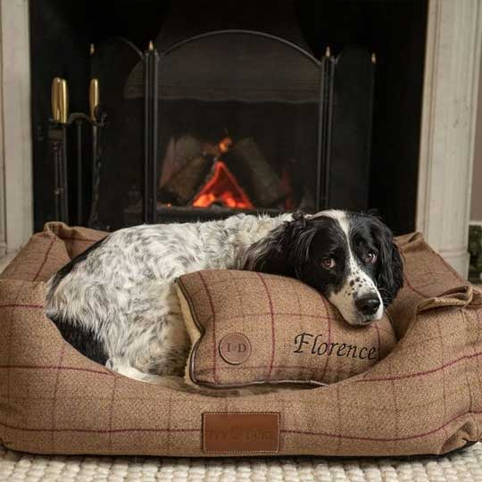 ivy-and-duke-dog-beds-easy-to-clean-5
