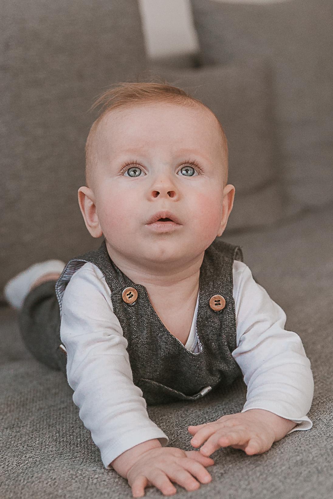 fotoshooting zuhause baby familie fotograf essen bochum 12