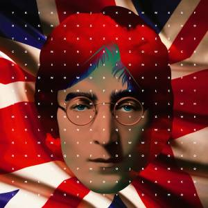 Imagine / John Lennon