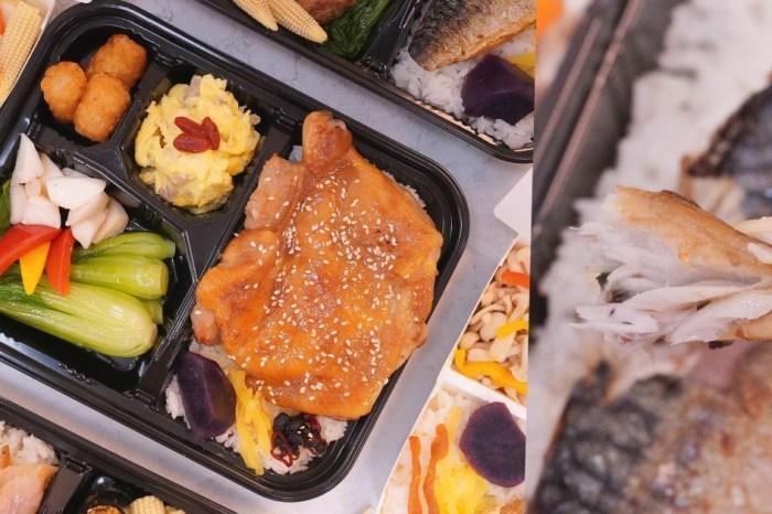 樂餐便當  台中南屯平價便當店,雙主餐只要90元起,激推大成生鮮雞肉,還能客製化便當菜色!