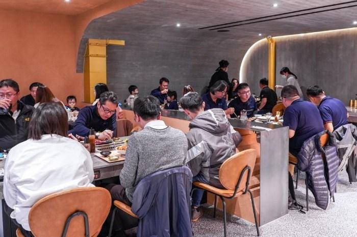 Menu |逸之牛熟成炸牛燒肉專門台中精誠店 菜單價位、店家資訊,台中精誠路餐廳推薦
