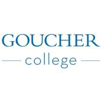 Goucher logo