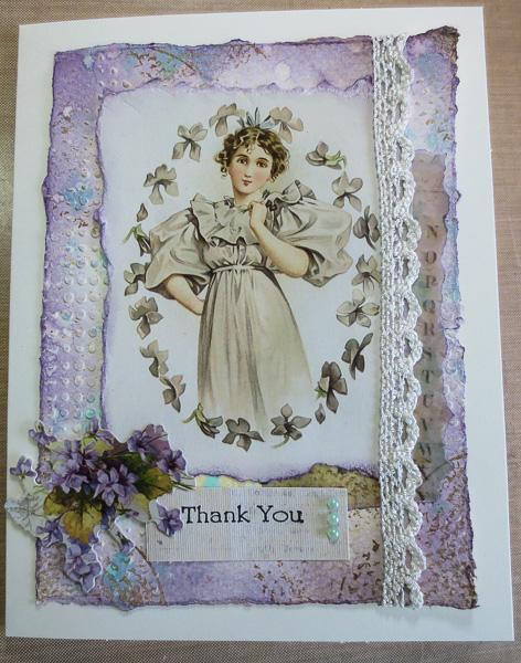 June cards-13