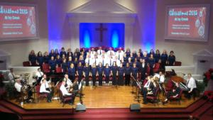 icbc-choir