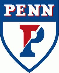 The Ancient Quaker comforts himself and other Penn fanatics by urging perspective and looking optimistically at the improving youth on this blundering 2-11 squad.