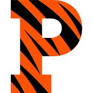 Despite the tight-lipped suspension of TJ Bray and Jimmy Sherburne, Princeton dominated FDU on Saturday, moving to 6-1.