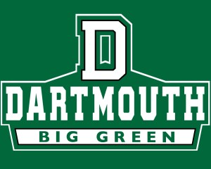 To move the program forward, Dartmouth needs to grab more than one conference victory this season, a feat the squad hasn