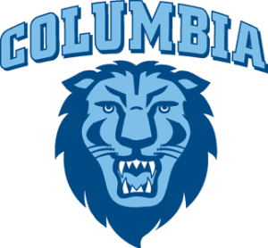 Maodo Lo knocked down a buzzer beater to send Columbia into the Round 2 of the CIT on Tuesday night.