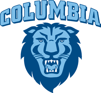 Columbia's recent streak of heartbreaking close losses continued on Tuesday night in a shocking last second defeat to Manhattan, 71-70.