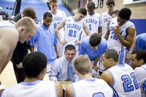 Kyle Smith's squad was on top of its slow-paced game at No. 1 Kentucky last week. (gocolumbialions.com)