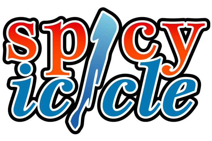 SpicyIcicle-Logo-GraphicDesign