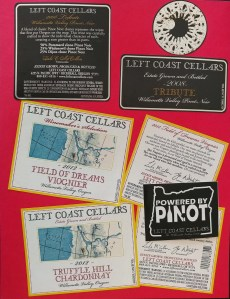 LeftCoast_WineLabeling