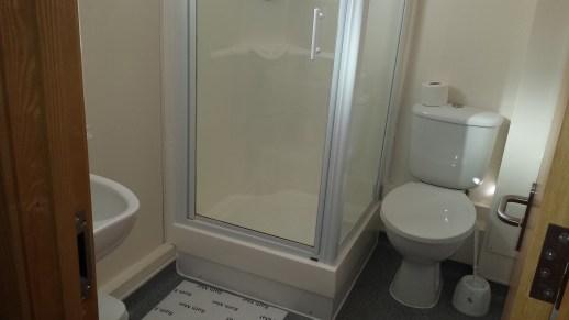 oxford-bathroom