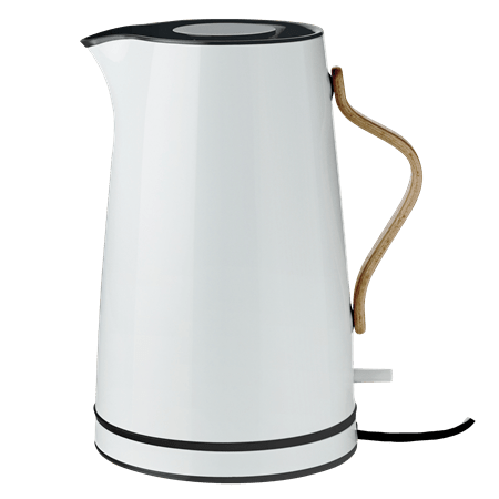 033532_1_285_OL_x210_Emma_electric_kettle