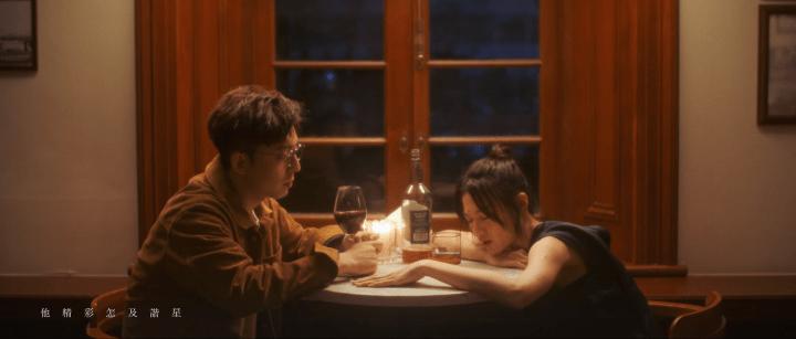 【廣東歌】2021.呂爵安 Edan – 小諧星