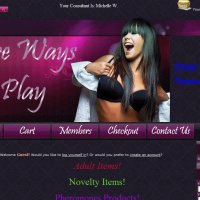 More Ways 2 Play