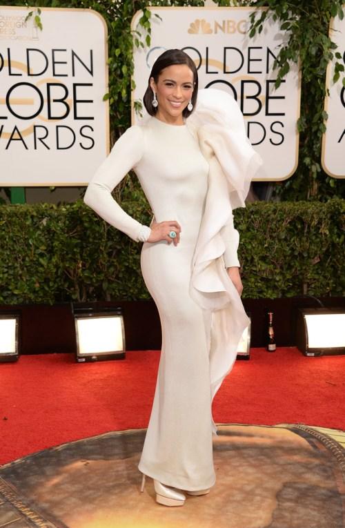 Paula-Patton-2014-Golden-Globe-in-stephane-rolland