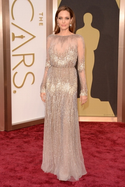 Angelina-Jolie-in-Elie-Saab-Couture-2014-OSCARS1